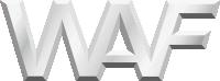 WAFCO