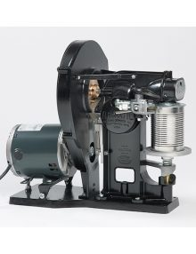 12253- Master Electric Can Sealer