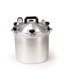 921 cooker / canner