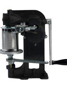 Can Sealer-225-02_BLK2